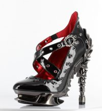 highheel-yourshape-crow