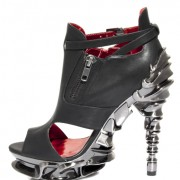 highheel-yourshape-draco-2