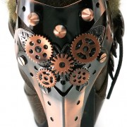 highheel-yourshape-steampunk-morgana-braun-1