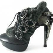 highheel-yourshape-steampunk-morgana-schwarz