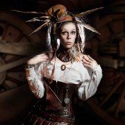 korsett-yourshape-unterbrust-kunstleder-steampunk