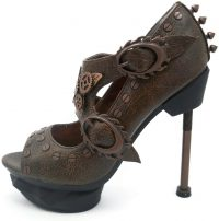 peeptoe-yourshape-steampunk-sky captain-braun