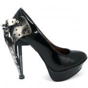 pumps-yourshape-eiffel-schwarz-1