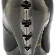 pumps-yourshape-predator-grau-1