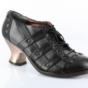 pumps-yourshape-steampunk-jade-schwarz