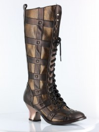 stiefel-yourshape-steampunk-dome-braun