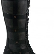stiefel-yourshape-steampunk-dome-schwarz
