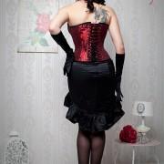 korsett-yourshape-vollbrust-rot-ornamente-3