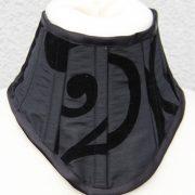 halskorsett-yourshape-taft schwarz-ornamente-1
