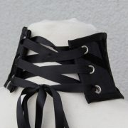 halskorsett-yourshape-taft schwarz-ornamente-2