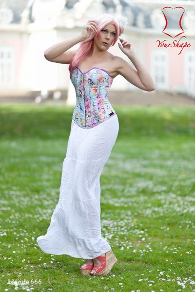 korsett-yourshape-vollbrust-blau-pink-blumen