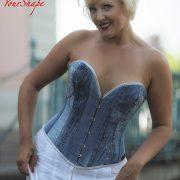 korsett-yourshape-vollbrust-jeans-blau-strass