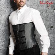 korsett-yourshape-maenner-nadelstreifen-grau-1
