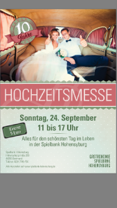 Hohensyburg IMG_1704