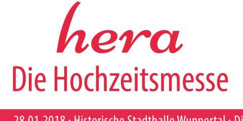 BAnner_FB_Wuppertal Hera