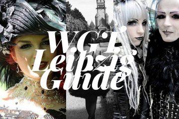 Wave-Gotik-Treffen-WGT-Leipzig-Guide