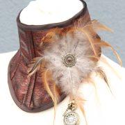 halskorsett-yourshape-steampunk-kunstleder-braun-1