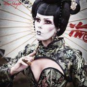 korsett-yourshape-vollbrust-geisha-schwarz-gold-drachen