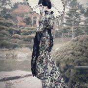 korsett-yourshape-vollbrust-geisha-schwarz-gold-drachen-2