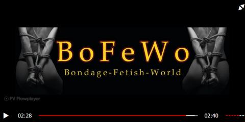 Screenshot_2019-07-04 BoFeWo 2019 - BoFeWo Hofheim